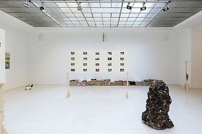 georg-kargl-fine-arts2019curatedby03installation-view.jpg
