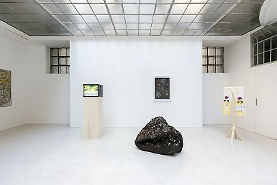 georg-kargl-fine-arts2019curatedby04installation-view.jpg