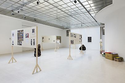 georg-kargl-fine-arts2019curatedby9installation-view.jpg