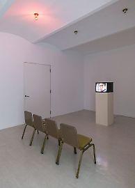 georg-kargl-fine-arts2019scenes-of-the-crimes01black-audio-film-collectivetwilight-city1989.jpg