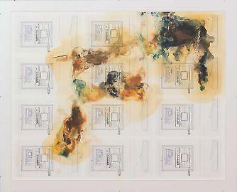 georg-kargl-fine-arts2019scenes-of-the-crimes01matthew-richardsonandanna-susanna-woofoverpainted-int.jpeg