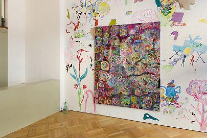georg-kargl-fine-arts2019scenes-of-the-crimes01max-branduntitled2019.jpg