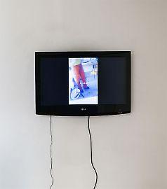 georg-kargl-fine-arts2019scenes-of-the-crimes02lena-tutunjiandays-of-the-week2019.jpg