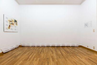 georg-kargl-fine-arts2019scenes-of-the-crimes05matthew-richardsoninstallation-view.jpg