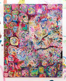 georg-kargl-fine-arts2019scenes-of-the-crimes07max-branduntitled2019.jpg