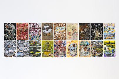 georg-kargl-fine-arts2019scenes-of-the-crimes14ryan-siegan-smithinstallationview.jpg