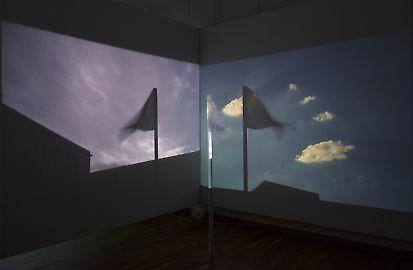 exhibitionview07.jpg
