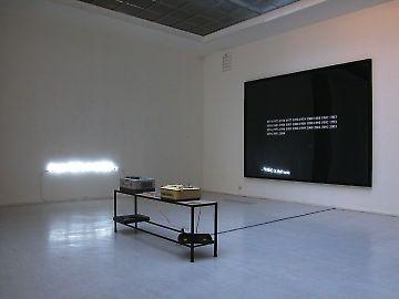 exhibitionview14.jpg