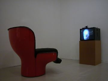 exhibitionview15.jpg