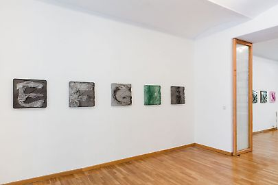 georg-karglfine-arts2019modern-alibisthomas-locher-lumpenalphabet07.jpg