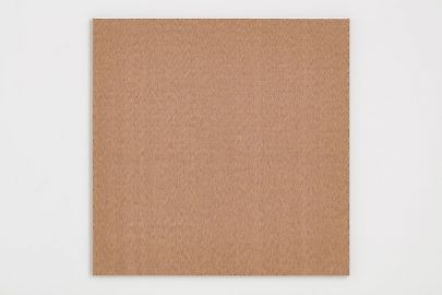 georg-karglfine-arts2019modern-alibiswillem-de-rooij-we-reallylog-2015.jpg