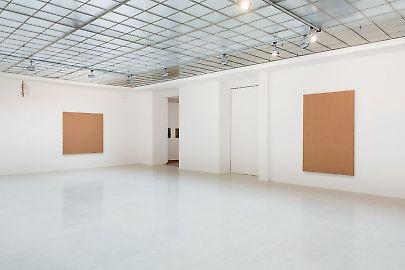 georg-karglfine-arts2019modern-alibiswillem-de-rooij-installation-view02.jpg