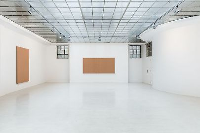 georg-karglfine-arts2019modern-alibiswillem-de-rooij-installation-view04.jpg