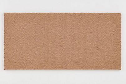 georg-karglfine-arts2019modern-alibiswillem-de-rooij-regrown-lab-2015.jpg