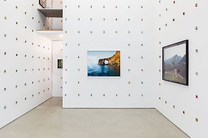 georg-karglbox2019mladen-bizumicthe-ecology-of-attention01installation-view.jpg