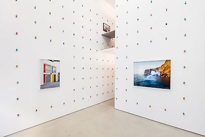 georg-karglbox2019mladen-bizumicthe-ecology-of-attention03installation-view.jpg