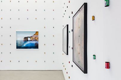 georg-karglbox2019mladen-bizumicthe-ecology-of-attention08installation-view.jpg