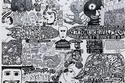 georg-kargl-box2020bruce-my-gloomy-record-store05installation-view.jpg