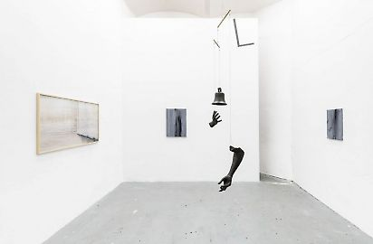 georg-kargl-permanent2020new-yorg-at-permanent-to-some-extent07exhibition-view.jpg