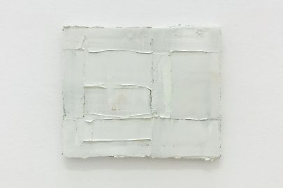georg-kargl-box2020mercedes-mangrane-drainage-systems06desague-blanco-white-drainage-2019jpg.jpg