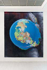 georg-karglfine-arts2020attemptatrapprochementagnieszkapolska-dont-cry-for-pangea-2019.jpg