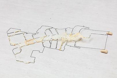 georg-karglfine-arts2020attemptatrapprochementannaholtz-untitled-bg-2020.jpg