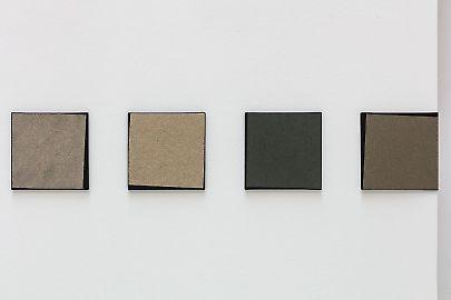 georg-karglfine-arts2020attemptatrapprochementherberthinteregger-installation-view.jpg