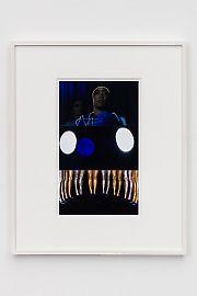 georg-karglfine-arts2020attemptatrapprochementkatrinadaschner-pomp-feminist-legs-scene-2-202001.jpg
