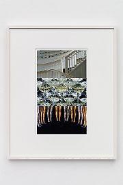 georg-karglfine-arts2020attemptatrapprochementkatrinadaschner-pomp-collective-legs-scene-1-2020.jpg