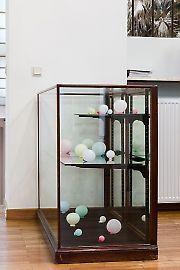 georg-karglfine-arts2020attemptatrapprochementliddyscheffknecht-installation-view-bubblegum01.jpg