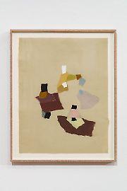 georg-karglfine-arts2020attemptatrapprochementmercedesmangrane-constellation-emancipation-series-202.jpg