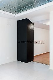 georg-kargl-fine-arts2020hybridish11installation-view.jpg