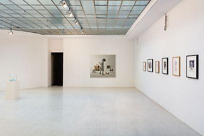 georg-kargl-fine-arts2020hybridish15installation-view.jpg