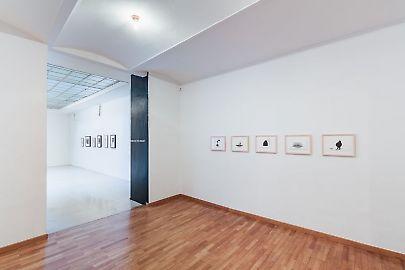 georg-kargl-fine-arts2020hybridish22installation-view.jpg