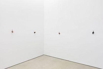 georg-kargl-box2020david-fesl-the-concrete-boy05installation-view.jpg