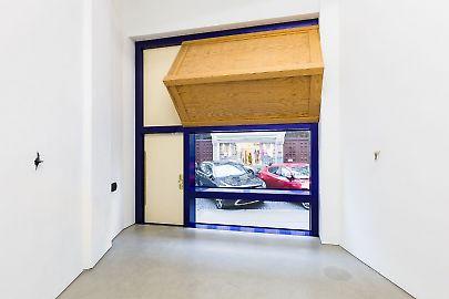 georg-kargl-box2020david-fesl-the-concrete-boy06installation-view.jpg