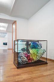 david-maljkovic202002installation-viewgeorg-kargl-fine-arts.jpg