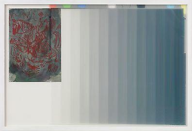 david-maljkovic202018part-6-exhibition-2020georg-kargl-fine-artskopie.jpg