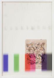 david-maljkovic202022part-6-exhibition-2020georg-kargl-fine-artskopie.jpg