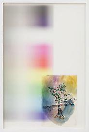 david-maljkovic202023part-6-exhibition-2020georg-kargl-fine-artskopie.jpg