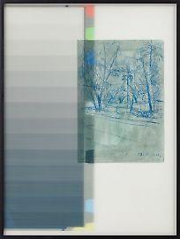 david-maljkovic202025part-6-exhibition-2020georg-kargl-fine-artskopie.jpg