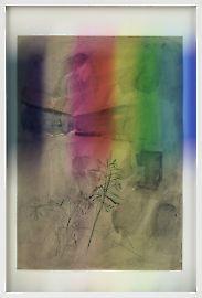 david-maljkovic202031part-6-exhibition-2020georg-kargl-fine-artskopie.jpg