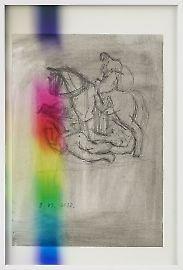 david-maljkovic202032part-6-exhibition-2020georg-kargl-fine-artskopie.jpg