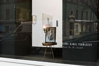georg-kargl-permanent2020wouldyoubeavailable-exhibitionviewandreasforgarsi-exhibitionview006kopie2.jpg