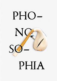 phonosophiaeinladungskartefingrau.jpg