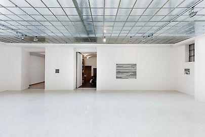 georg-kargl-fine-arts2021rafal-bujnowski16installation-view.jpg