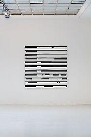 georg-kargl-fine-arts2021rafal-bujnowski18venetian-blind.jpg