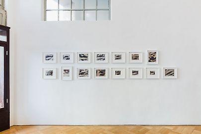 georg-kargl-fine-arts2021rafal-bujnowski03installation-view.jpg