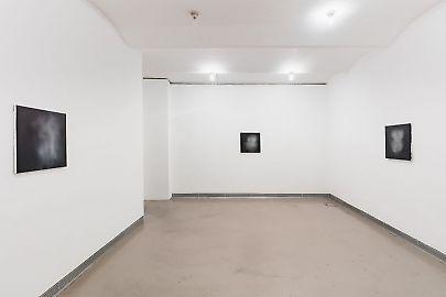 georg-kargl-fine-arts2021rafal-bujnowski05installation-view.jpg