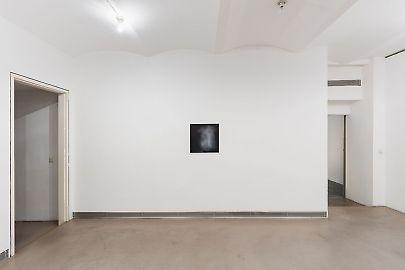 georg-kargl-fine-arts2021rafal-bujnowski07installation-view.jpg